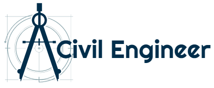 Civil Engineer Blog