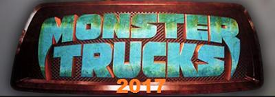sinopsis film monster trucks monster trucks film trailer monster trucks 2015 film monster trucks movie monster truck movie 2015 monster truck movie horror monster truck film 1987 monster truck movie 2015 trailer