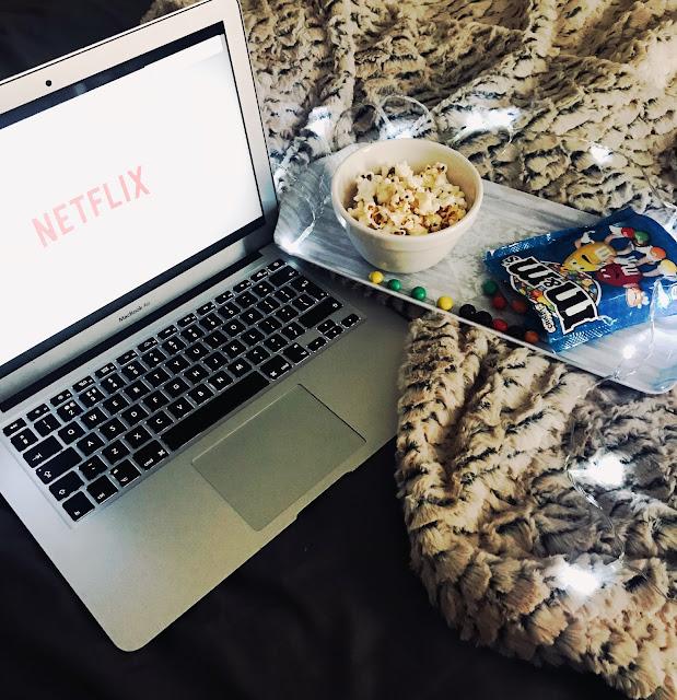 The Netflix Originals you MUST watch!