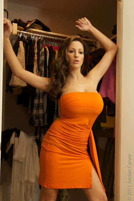 jordan-carver-wardrobe-photo-shoot-hd-pic-4