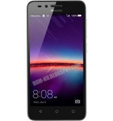 Firmware Huawei Y3II 3G LUA-U22 Tested (Flash File)