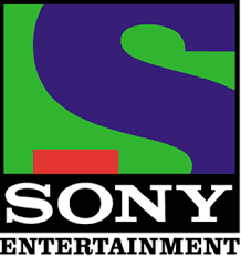 List of Serial and Shows Running on Sony Entertianment
