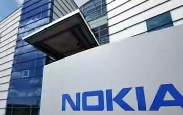sneak-peek-of-Nokia-3310-android-phone