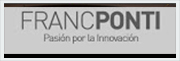 http://www.francponti.com/