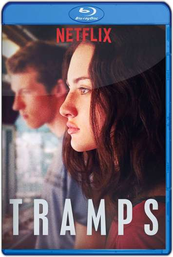 Tramps (2016) HD 1080p y 720p Latino