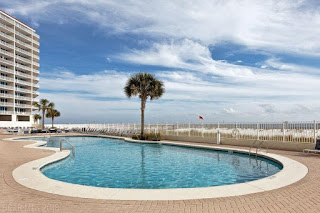 Gulf Shores AL Real Estate Sales, The Lighthouse Condos