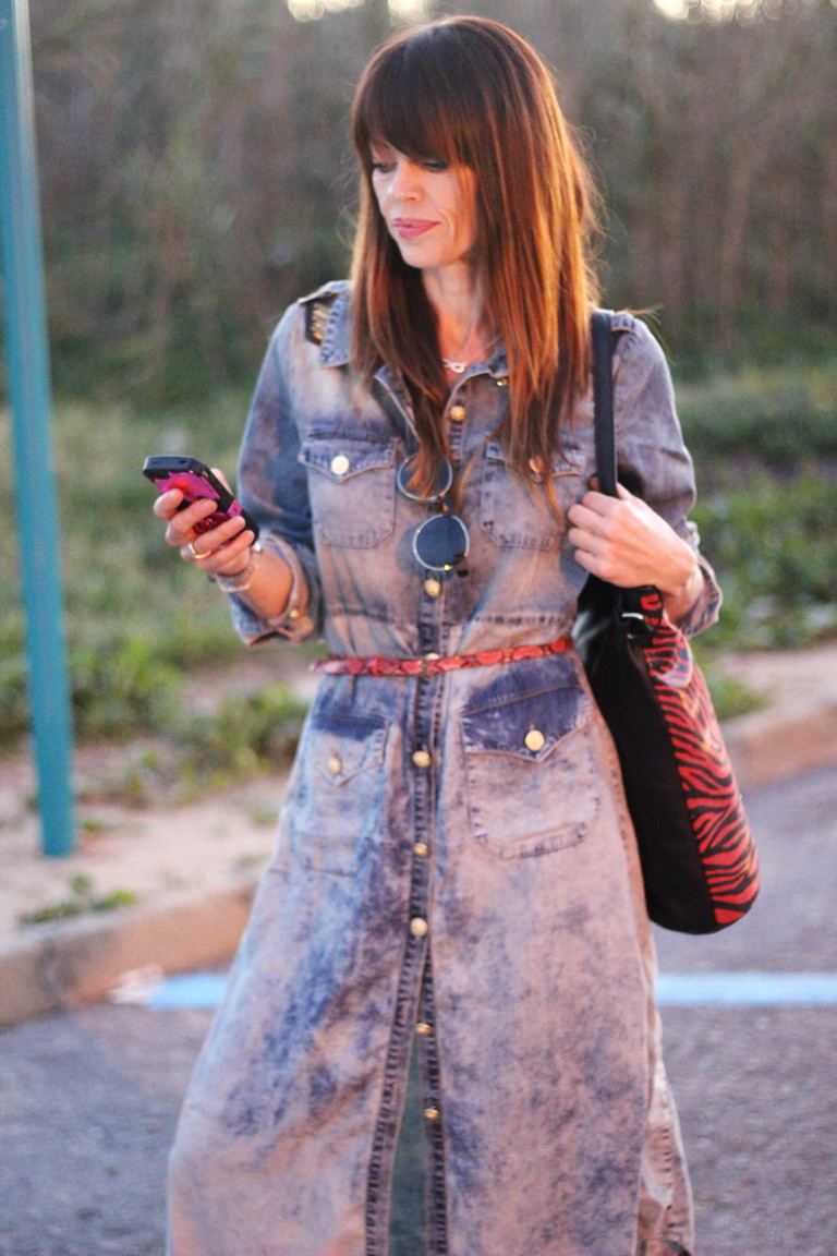 fashion blogger, Guardamar Shopping, Indhara Moda, Guardamar, Streetstyle, tendencias otoño/invierno 2015
