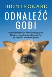 http://lubimyczytac.pl/ksiazka/4816765/odnalezc-gobi