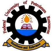 FUPRE 2017/2018 Centre For Maritime & Offshore Studies Admission Form Out