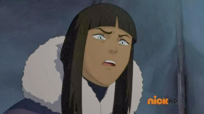 Download the movie 2 korra book avatar full of legend