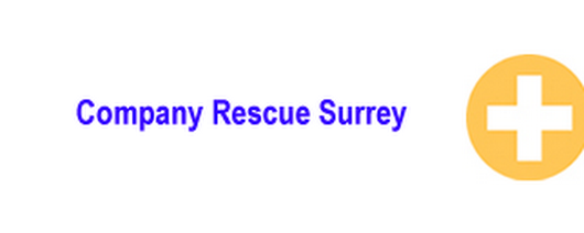 Company Rescue Surrey: Company Rescue can help local companies affected by the flooding