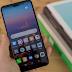 Huawei busca mantener el ritmo con sus propios teléfonos inteligentes plegables y de juegos