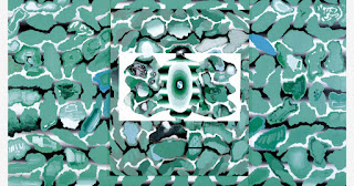 pintura-en-acrilico-figurativos-abstractos