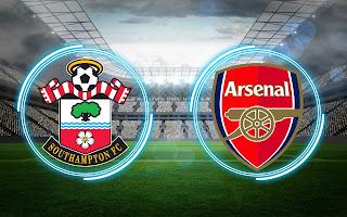 مشاهدة مباراة ارسنال وساوثهامتون بث مباشر بتاريخ 16-12-2018 الدوري الانجليزي