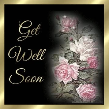 Top wallpapers desktop: get well soon wallpapers and pictures for.