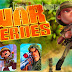 War Heroes: Multiplayer Battle for Free 2.5.0 Apk + Mod Android