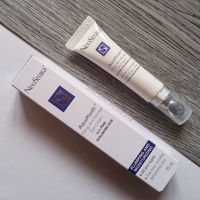 hyaluronic acid HA review