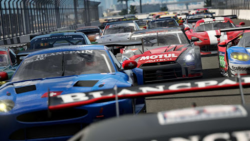 Forza.Motorsport.7-CODEX-08.jpg