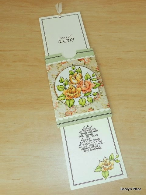 http://beccysplace.blogspot.ru/2015/04/tutorial-double-slider-card.html