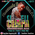 New Audio|Ganga Chuma_Chapa|Download Now