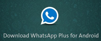 whatsapp-plus-new-version