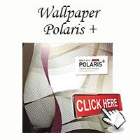 http://www.butikwallpaper.com/2017/10/polaris.html
