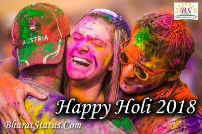 Happy Holi images Wallpapers in hd pictures and photos