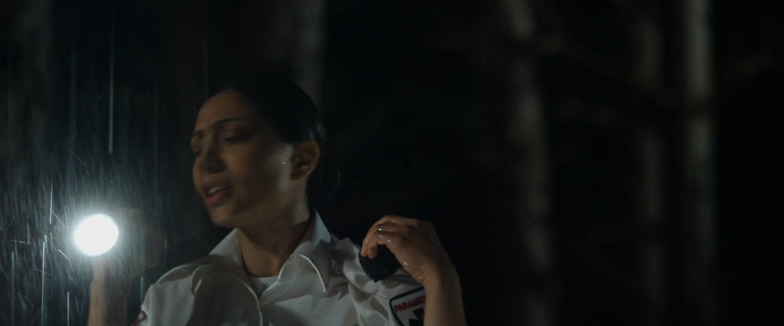 The Monster (2016) BRRip 720p Latino – Ingles captura 4