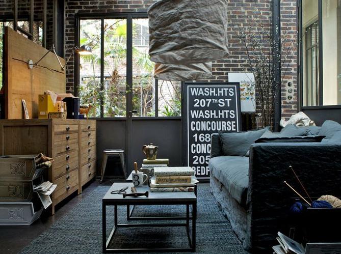 Artwall And Co Vente Tableau Design Dcoration Maison