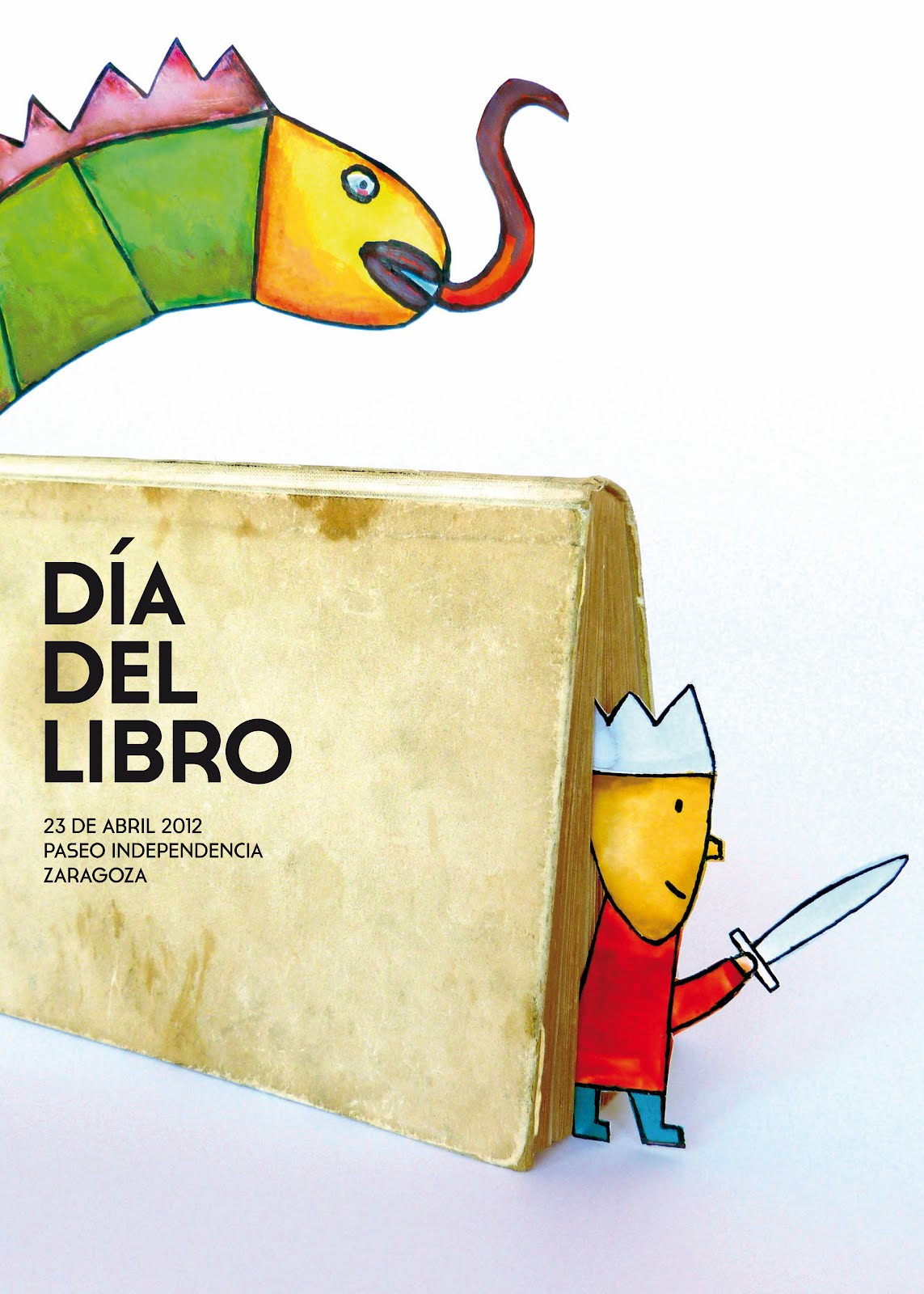 Dia Del Libro 23 De Abril 1000 43 Images About Carteles Del Día Del Libro Book Day