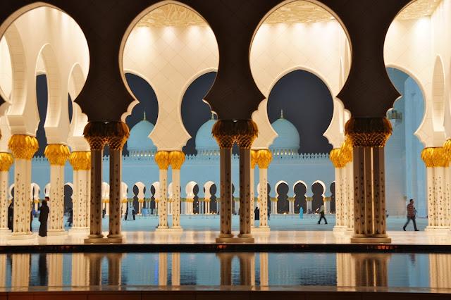 http://theaquaculturists.blogspot.co.uk/p/international-aquafeed-magazine.html