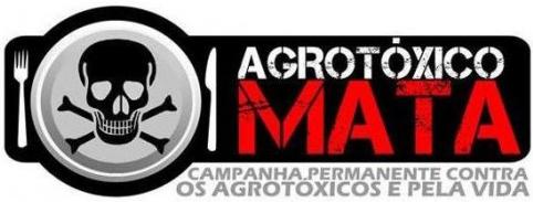 Resultado de imagem para O agrotóxico triclorform foi banido do País.