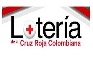 Lotería Cruz Roja martes 30 de abril 2019 Sorteo 2793