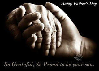 father's day sms images, father's day quotes images, father's day wallpapers HD, quotes wallpaper for dad.