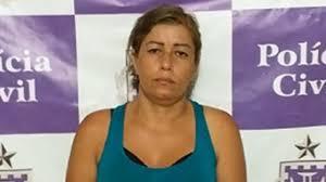 Polícia detalha como adolescente que seria vendido pela mãe foi achado na BA: 'Isolado e chorando'; garoto era filho único