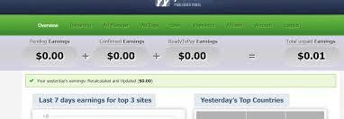 Comment gagner de l'argent avec yllix?