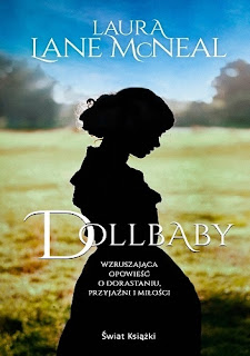 """Dollbaby"" Laura Lane McNeal"
