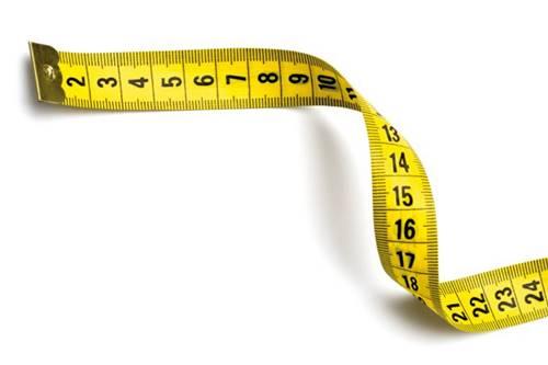 Chega ao Brasil novo remédio para tratar a obesidade e será comercializado com o nome de Saxenda