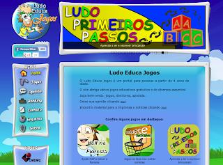 http://www.ludoeducajogos.com.br/