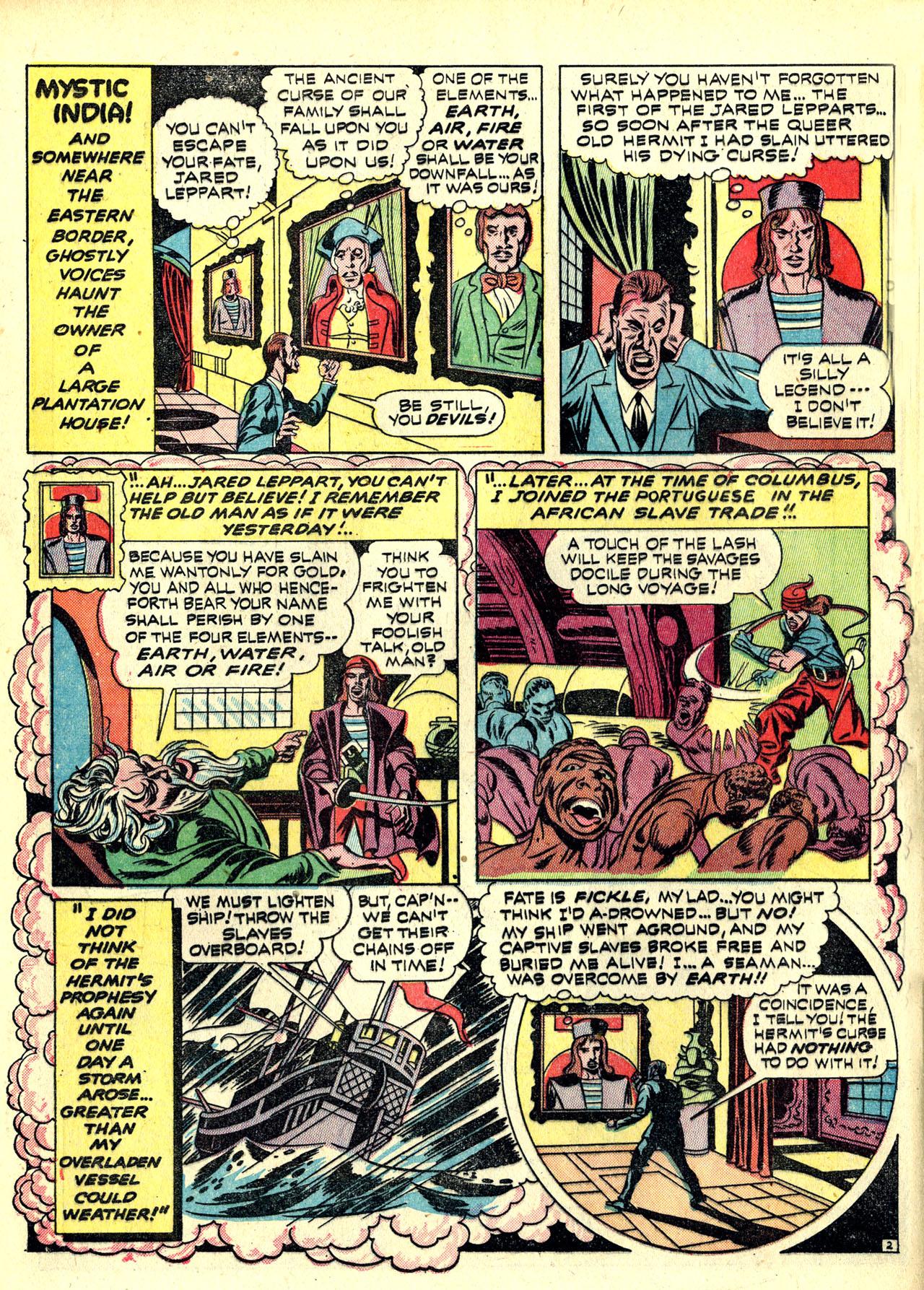 Read online World's Finest Comics comic -  Issue #8 - 46