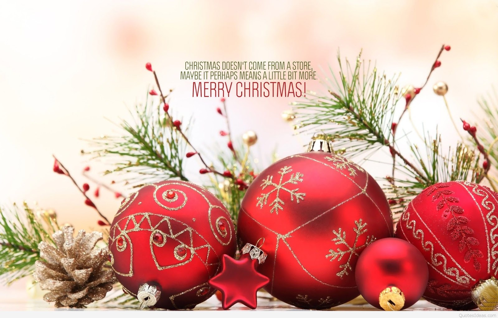Top 100 Best Merry Christmas Wishes Images, Pics, Photos, Gifs ...