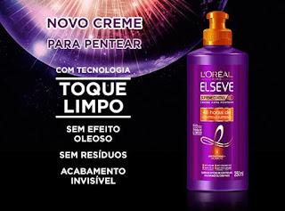 http://www.loreal-paris.com.br/Brands/Cabelos/Elseve-Supreme-Control-4D