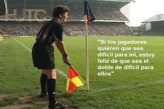 arbitros-futbol-Wendy-Toms