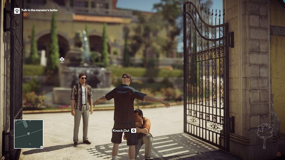 hitman-complete-first-season-pc-screenshot-gameplay-www.ovagames.com-1