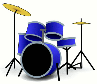 Drums For Beginners Create Your Own Beat