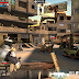 Overkill 3 Action/shooting Game