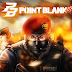 Point Blank Offline 2017 Final Update Free