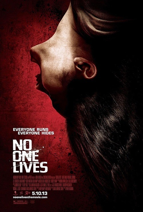 No One Lives 2012 ταινιες online seires oipeirates greek subs