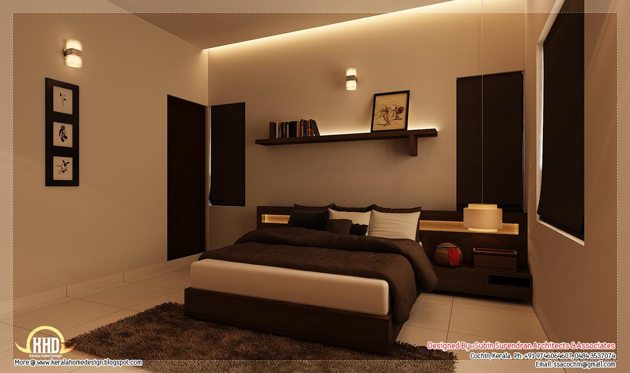Beautiful home interior designs | House Design Plans on Model Bedroom Interior Design  id=19920
