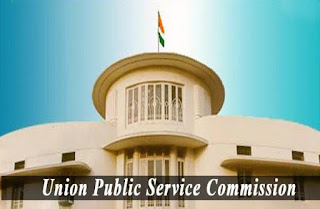 Engineering Service Examination 2019 @ UPSC